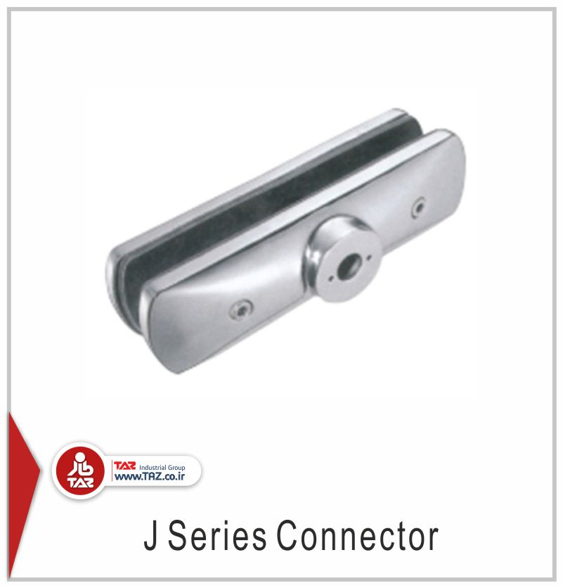 J Series Connector
