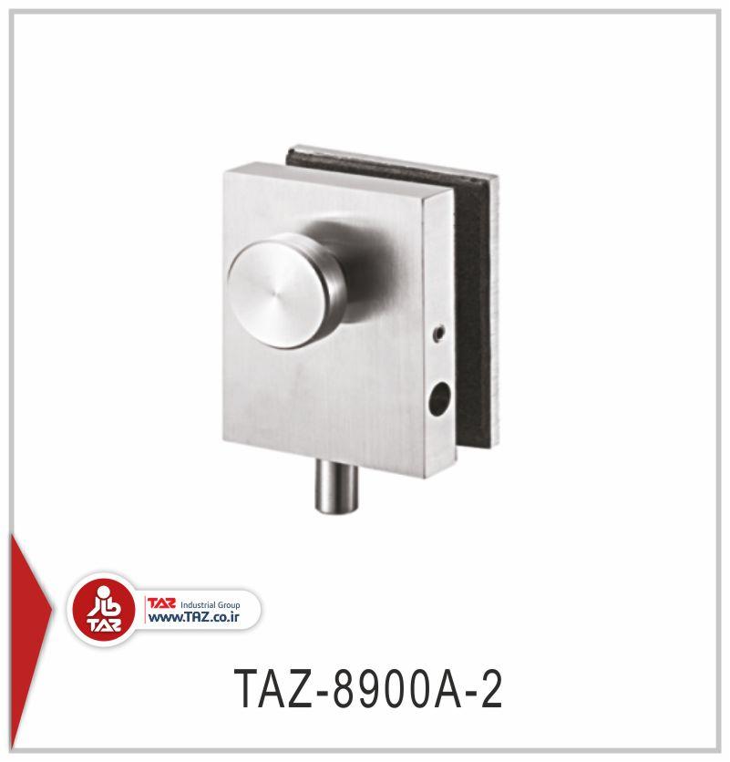 TAZ-8900A-2