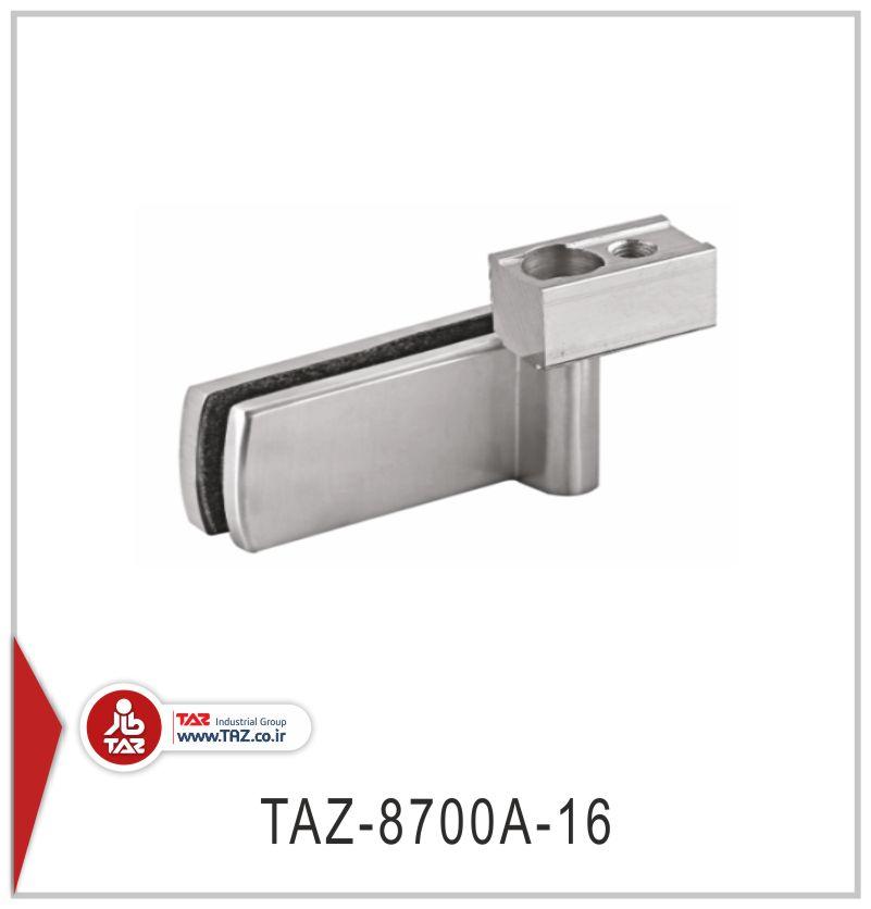TAZ-8700A-16