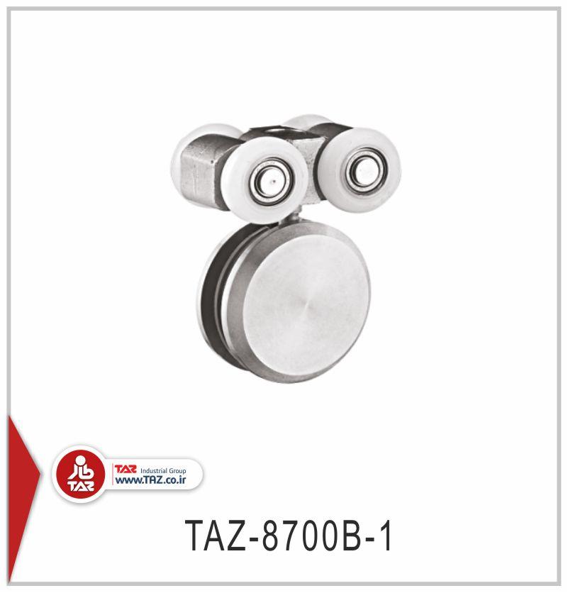 TAZ-8700-6