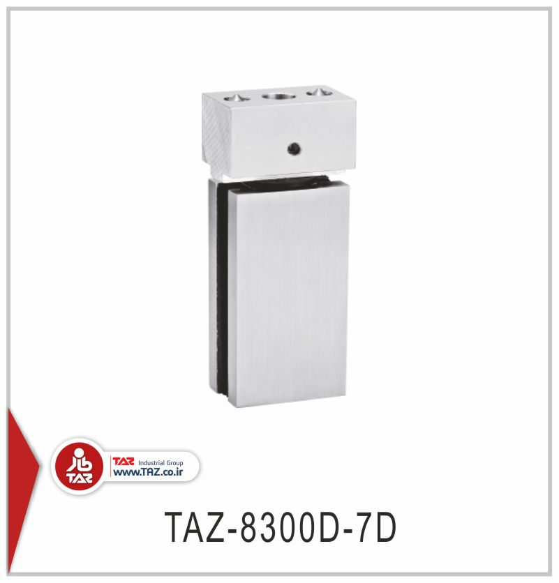 TAZ-8300D-7D