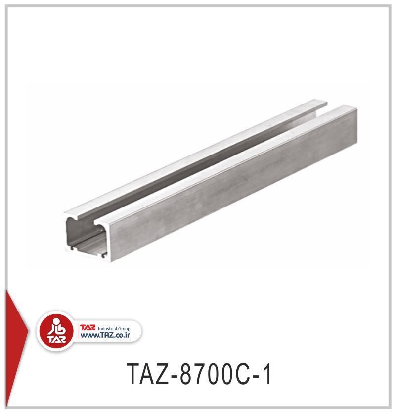 TAZ-8700C-1