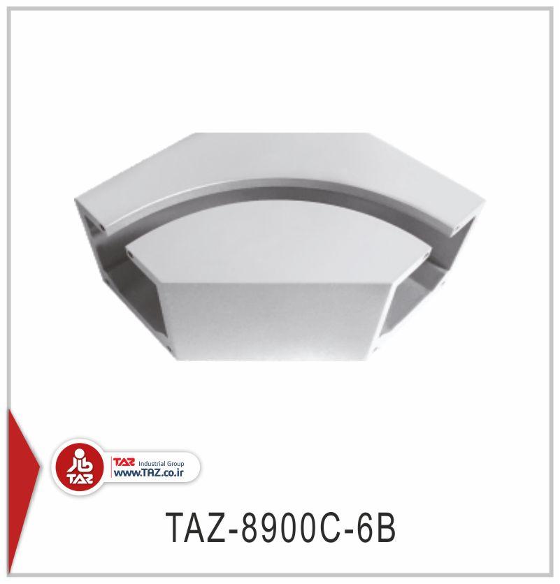 TAZ-8700A-15