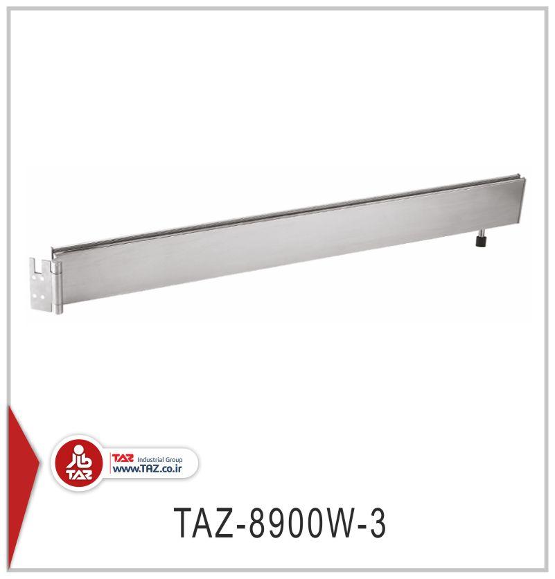 TAZ-8700A-11