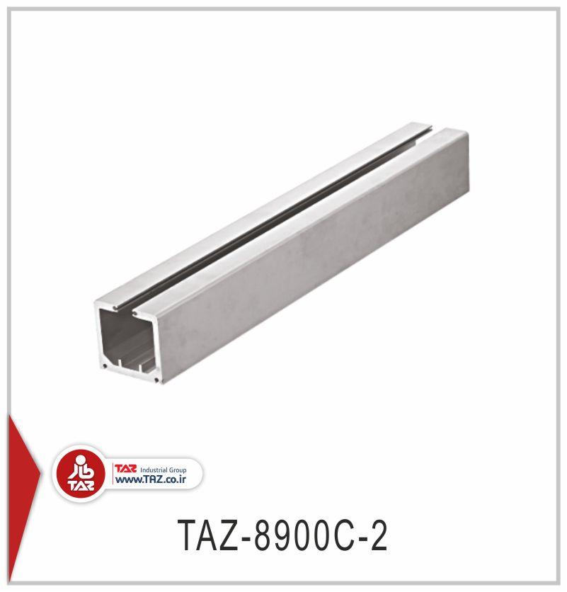 TAZ-8700A-18R