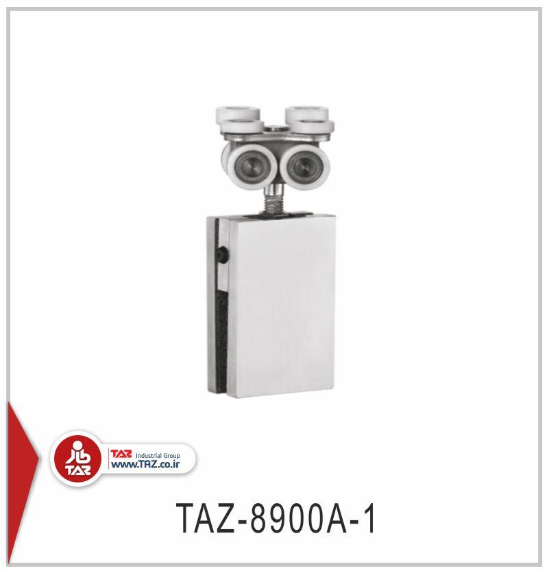 TAZ-8900A-1