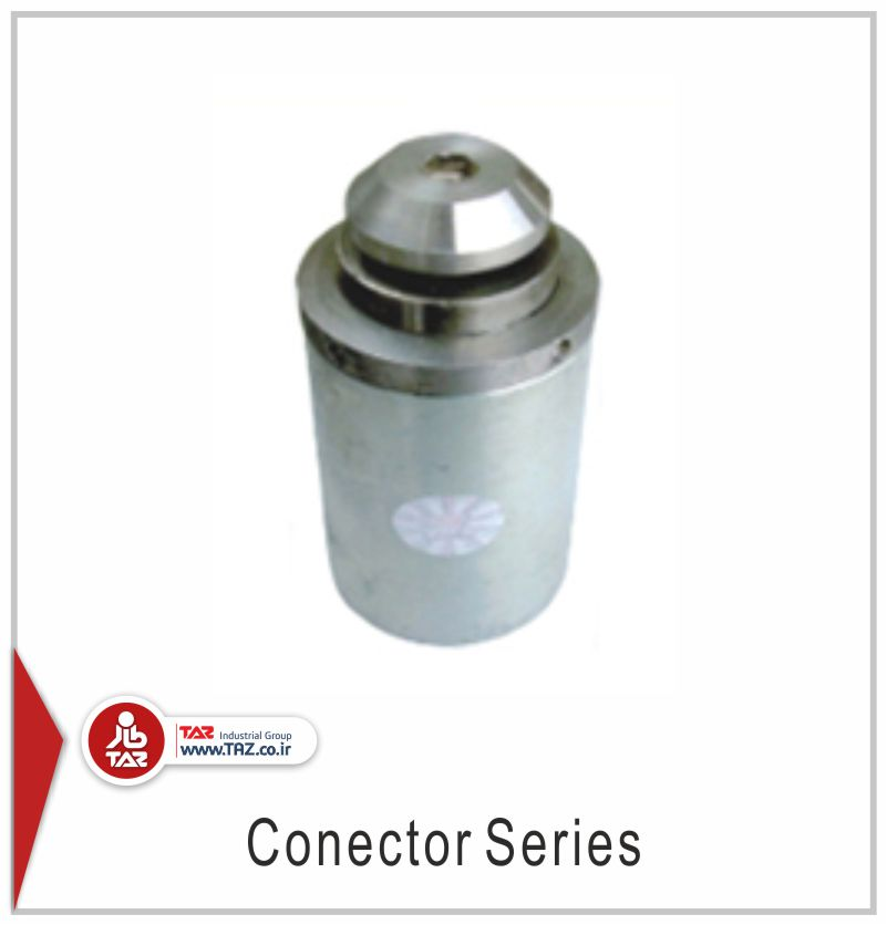 Connector Series