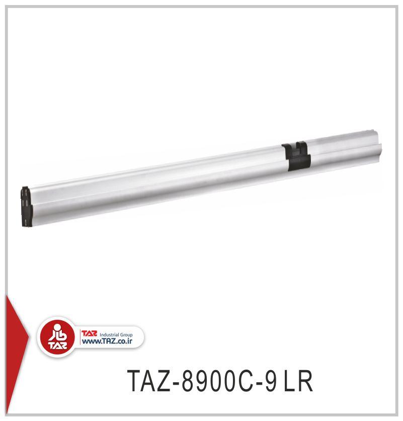 TAZ-8700A-14