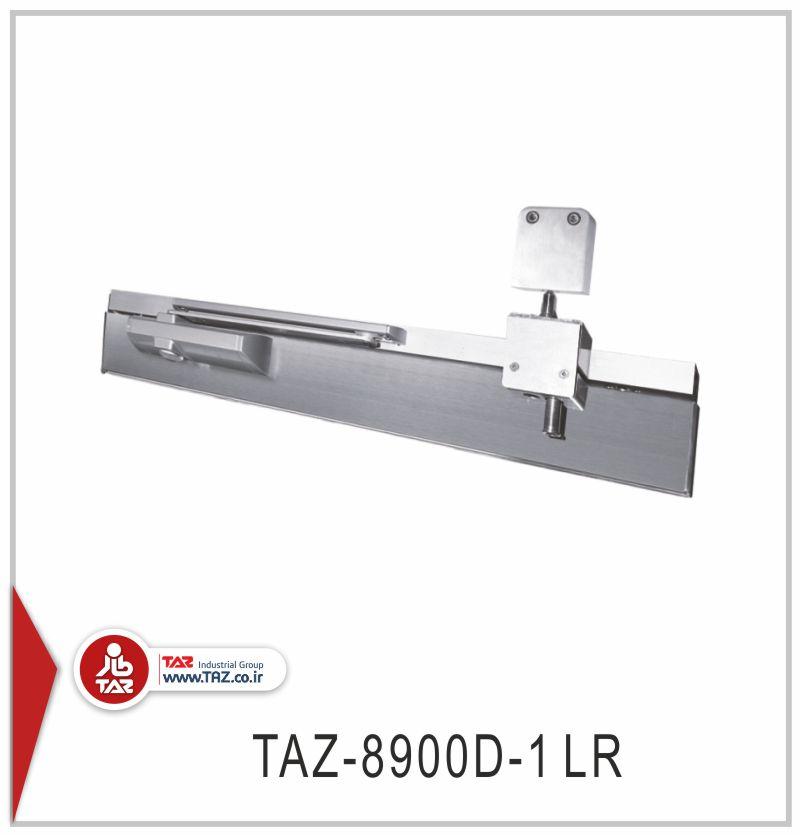 TAZ-8700A-10