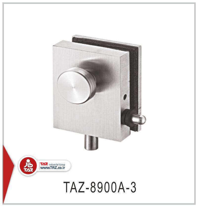 TAZ-8900A-3