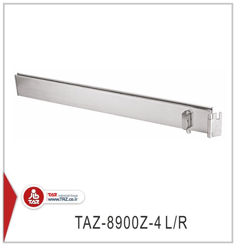 TAZ-8700A-12