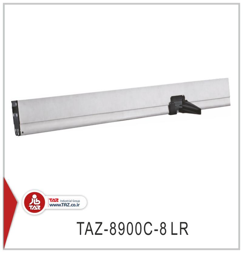 TAZ-8700A-13 L/R