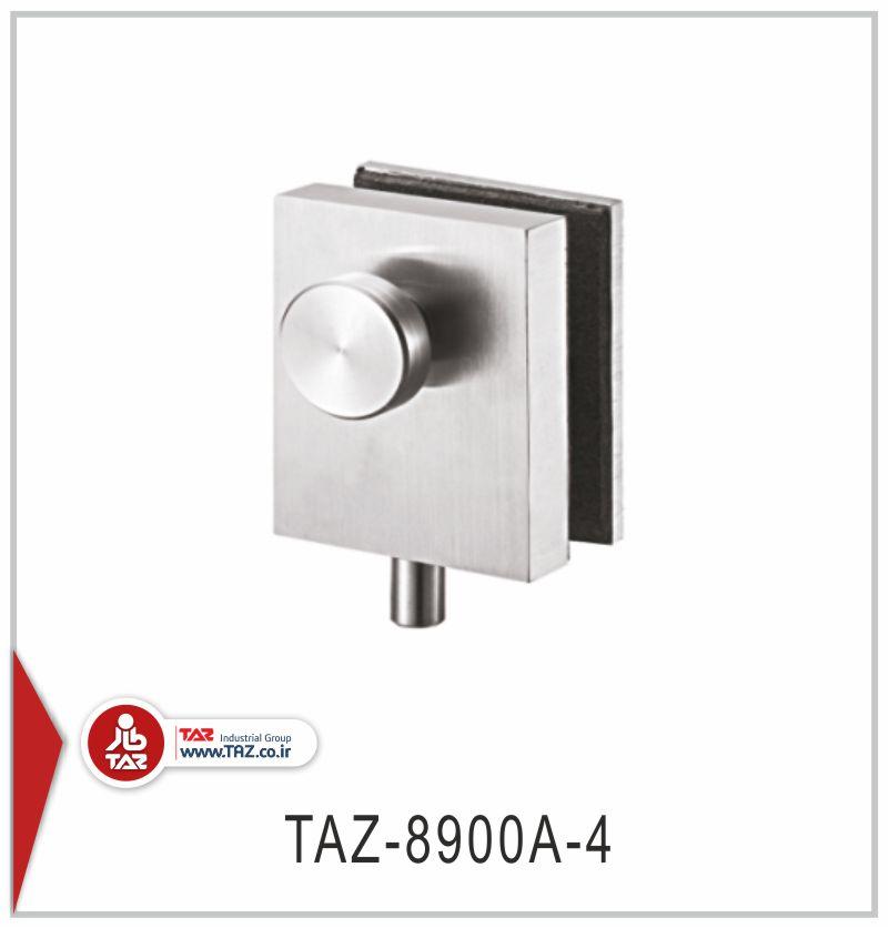 TAZ-8900A-4