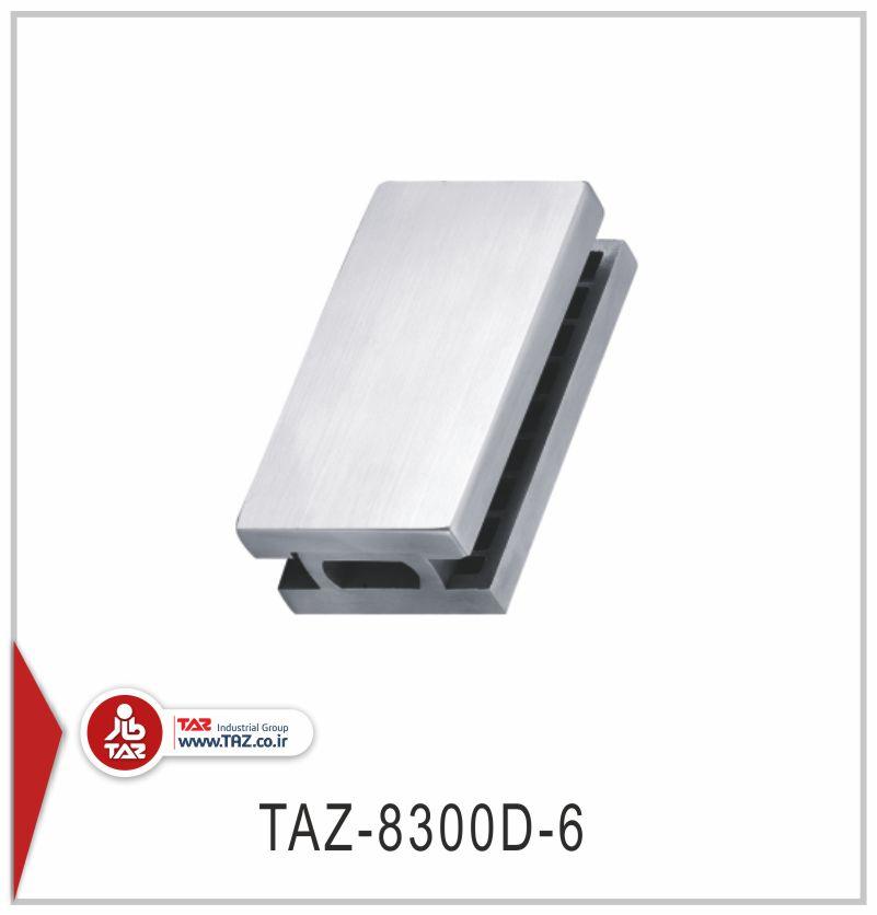 TAZ-8300D-6
