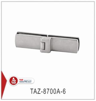 TAZ-8700A-6