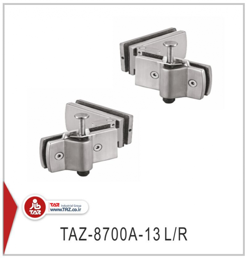 TAZ-8700A-13L-R