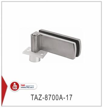 TAZ-8700A-17