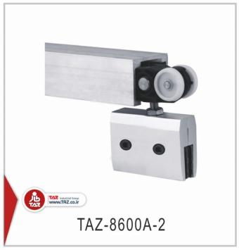 درب متحرک سری:TAZ-8600A-2