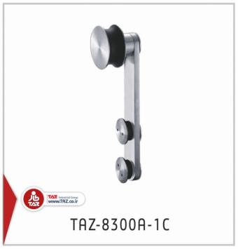 TAZ-8300A-1C