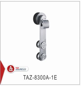 TAZ-8300A-1E
