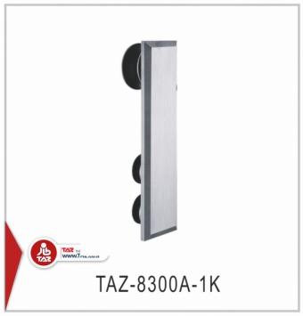 TAZ-8300A-1K