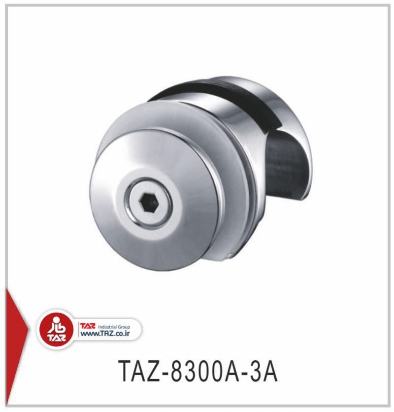 TAZ-8300A-3A