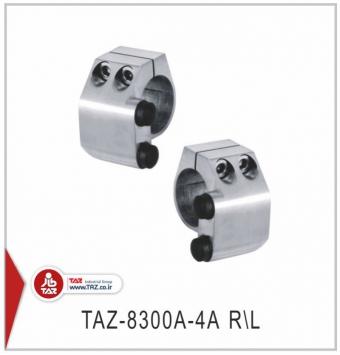 TAZ-8300A-4A RL
