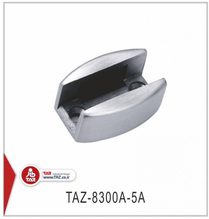 TAZ-8300A-5A