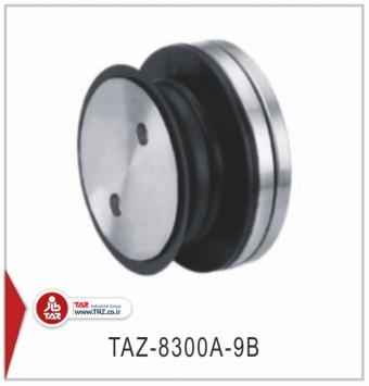TAZ-8300A-9B