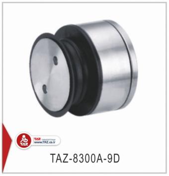 TAZ-8300A-9D