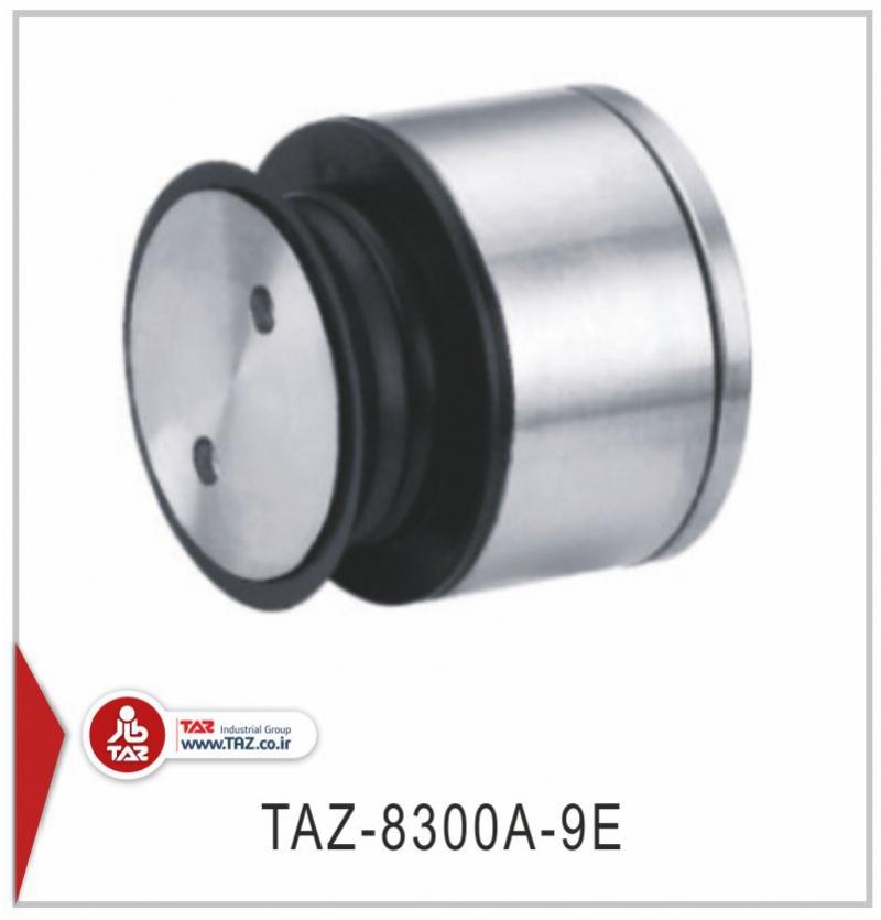 TAZ-8300A-9E