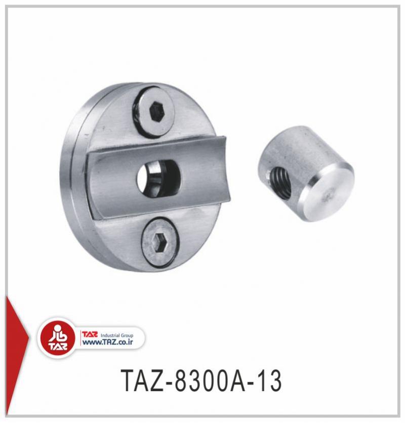 TAZ-8300A-13