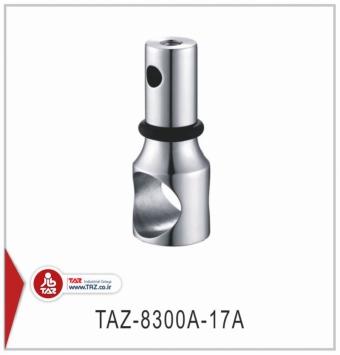 TAZ-8300A-17A