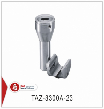 TAZ-8300A-23