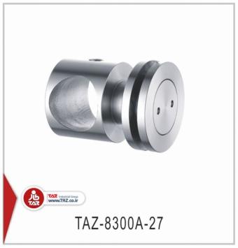 TAZ-8300A-27