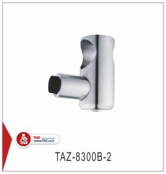 TAZ-8300B-2