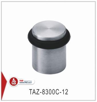 TAZ-8300C-12