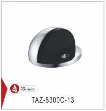 TAZ-8300C-13