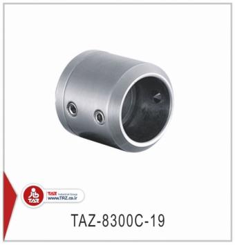 TAZ-8300C-19