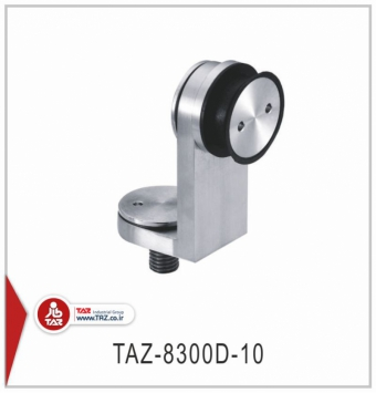 TAZ-8300D-10
