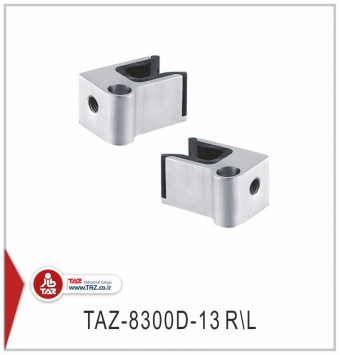TAZ-8300D-13 RL