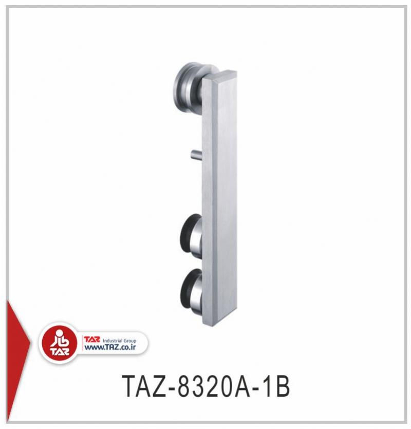 TAZ-8320A-1B
