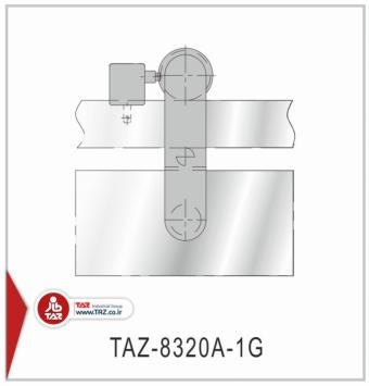 TAZ-8320A-1G