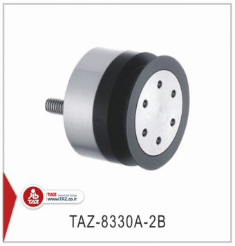 TAZ-8320A-2B
