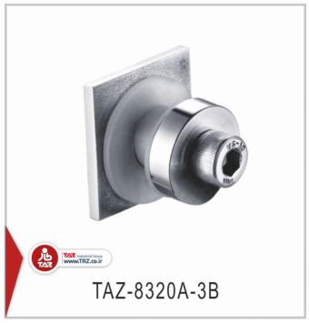 TAZ-8320A-3B