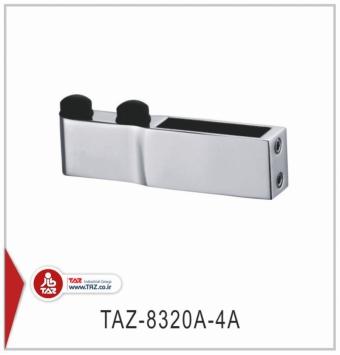 TAZ-8320A-4A