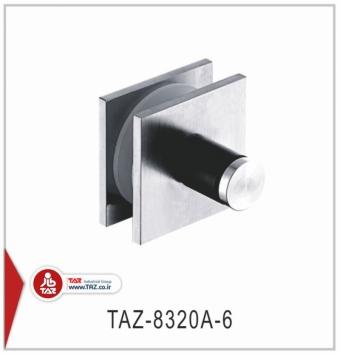 TAZ-8320A-6