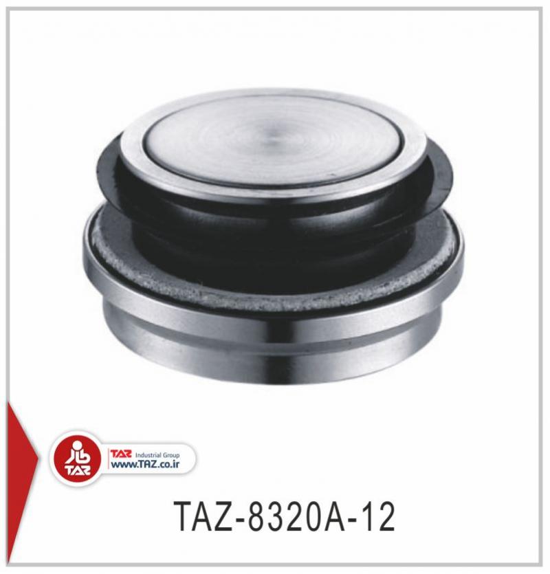 TAZ-8320A-12