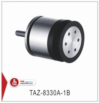 TAZ-8330A-1B