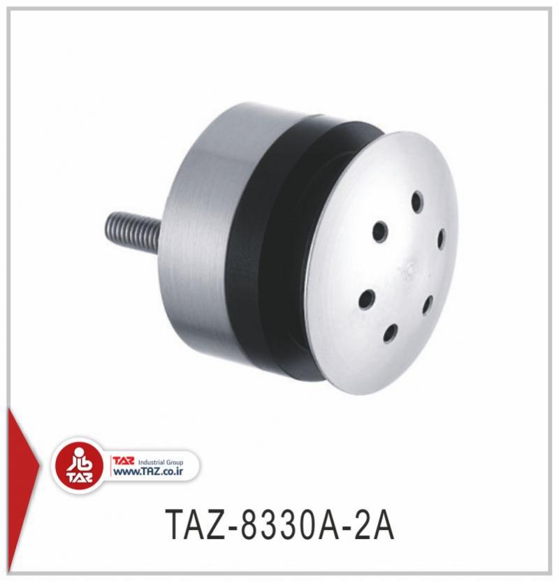 TAZ-8330A-2A